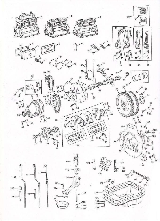 mgb starter wiring diagram mgb image wiring diagram mgb starter relay wiring diagram images well wiring diagram for on mgb starter wiring diagram